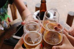 alcohol rehab stereotypes
