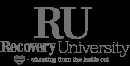 Recovery University